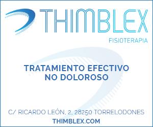 THIMBLEX