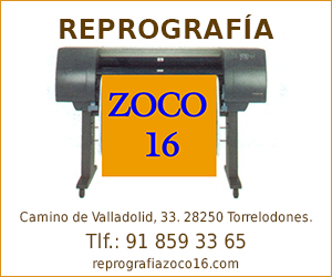 Zoco 16